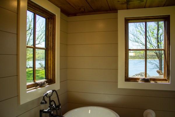 35ft Timbercraft Tiny Home For Sale INTERIOR 0015
