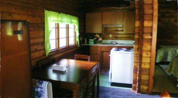 384-sq-ft-tiny-cabin-for-sale-0003