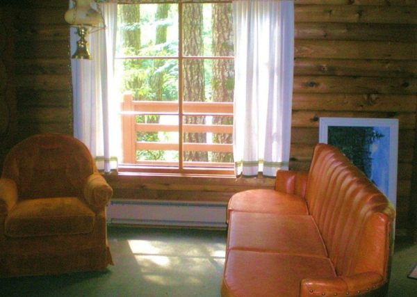 384-sq-ft-tiny-cabin-for-sale-0005