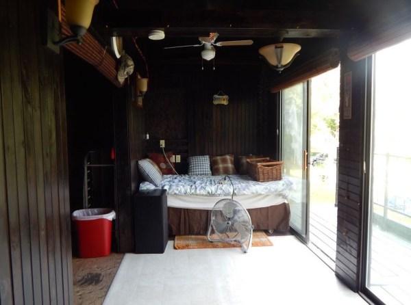 39k-tiny-cabin-in-ny-004