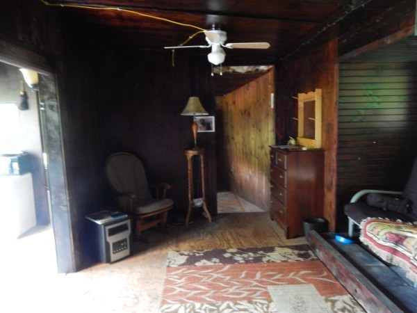 39k-tiny-cabin-in-ny-005