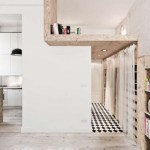 3XA 312 Sq Ft Apartment 001