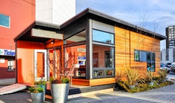 400-sq-ft-studio37-modern-prefab-cabin-001