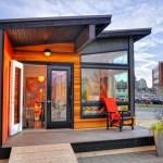 400-sq-ft-studio37-modern-prefab-cabin-002