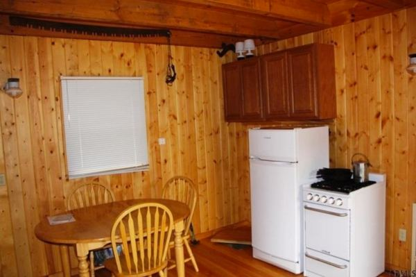 400-sq-ft-tiny-cabin-on-1-acre-for-sale-004