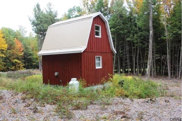 400-sq-ft-tiny-cabin-on-1-acre-for-sale-007