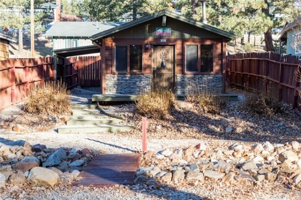 402-sq-ft-big-bear-cabin-001