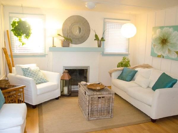410-sq-ft-beach-cottage-in-san-diego-005