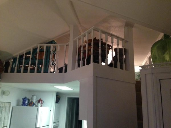 415-sq-ft-koastal-cottage-tiny-house-story-0005