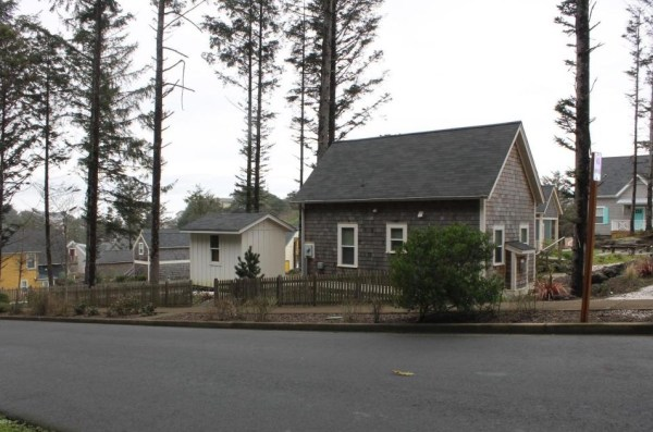 416 SF Oregon Cottage 0010