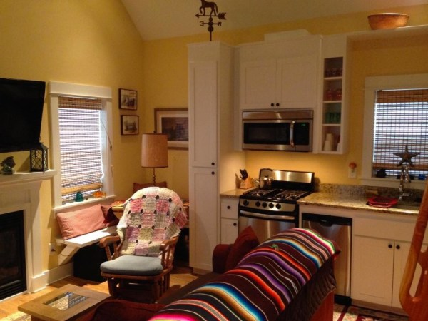 416 SF Oregon Cottage 002