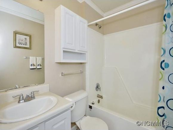 420 Sq Ft House For Sale in NC 006