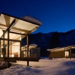440-sq-ft-rolling-tiny-cabins-001