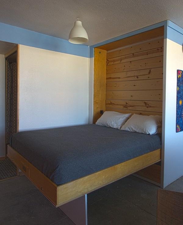 450-sq-ft-tiny-condo-006