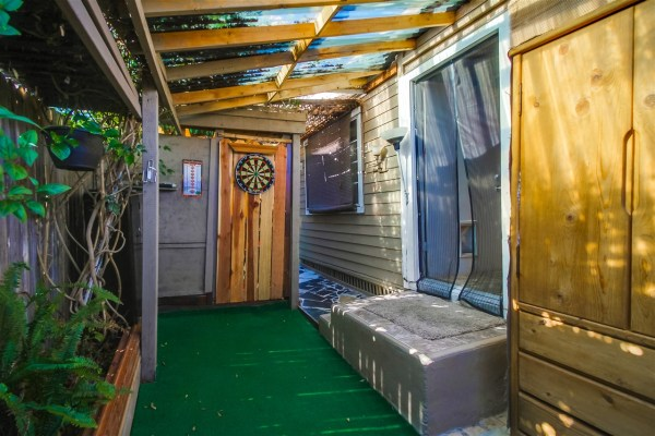 472 Sq Ft Tiny Home For Sale in San Diego CA_015