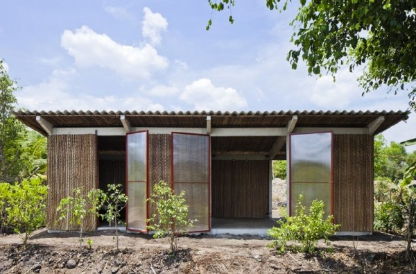4k-affordable-tiny-housing-in-vietnam-003