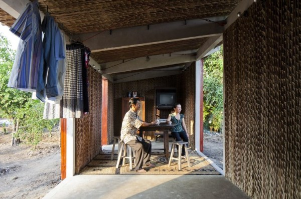 4k-affordable-tiny-housing-in-vietnam-008