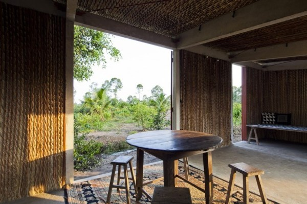 4k-affordable-tiny-housing-in-vietnam-011