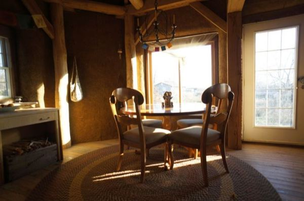 500-sq-ft-timber-frame-straw-bale-tiny-house-004