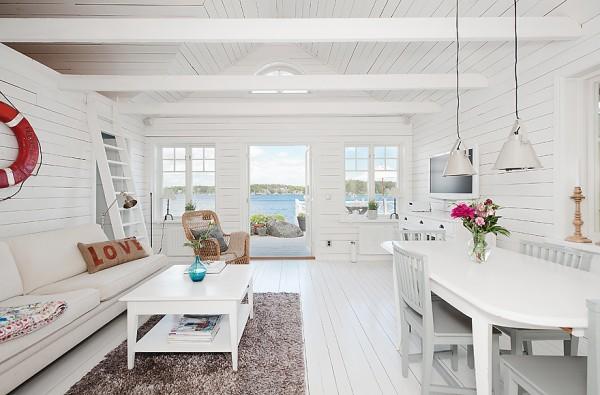 538-sq-ft-cottage-in-sweden-kalvsvik-lake-house-003