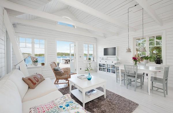 538-sq-ft-cottage-in-sweden-kalvsvik-lake-house-004