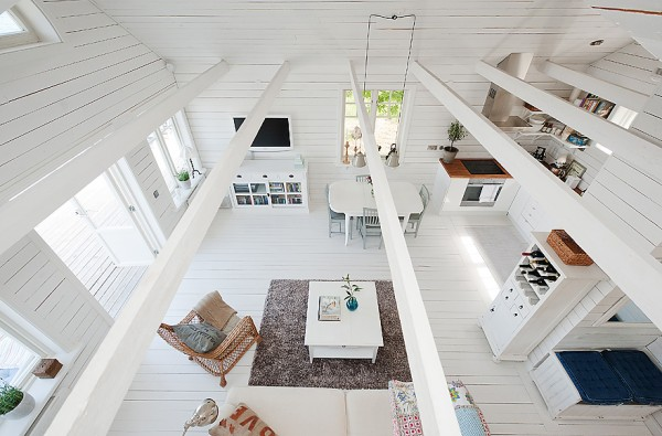 538-sq-ft-cottage-in-sweden-kalvsvik-lake-house-008