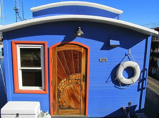 550-sq-ft-housebarge-houseboat-in-seattle-for-sale-0015