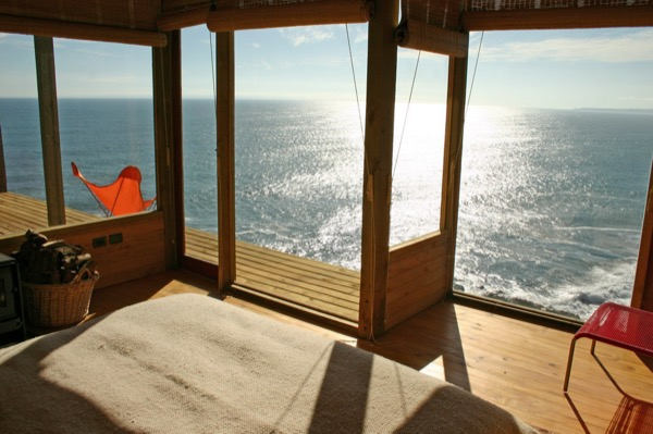 592-Sq-Ft-Clifftop-Cabin-View-007
