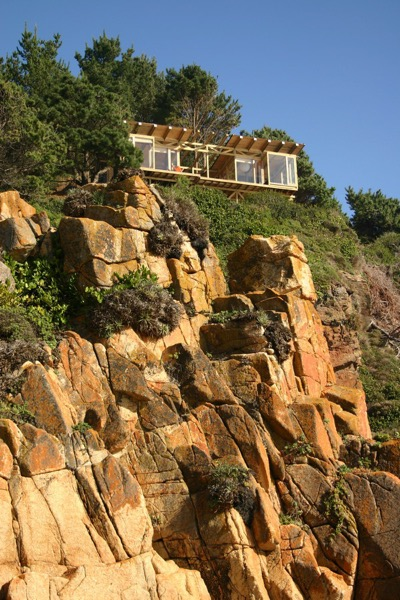 592-Sq-Ft-Clifftop-Cabin-View-009