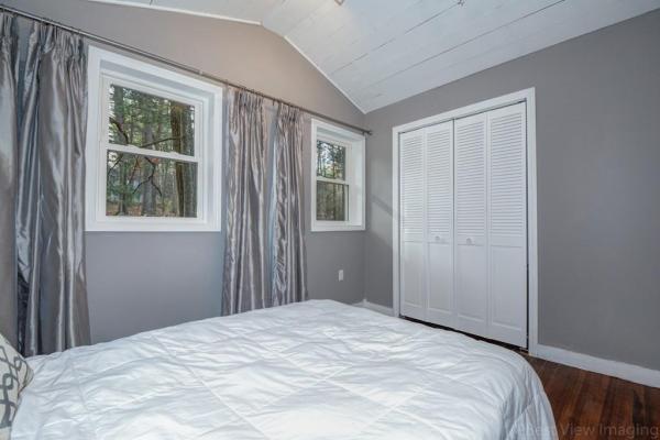 595-sq-ft-boxborough-cottage-010