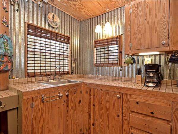 600-sq-ft-texas-cottage-011