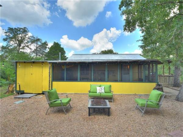 600-sq-ft-texas-cottage-015
