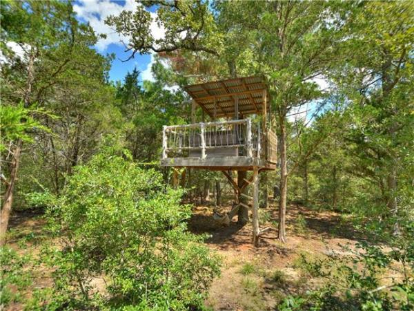 600-sq-ft-texas-cottage-017