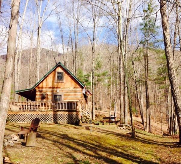 600-sq-ft-bearadise-tiny-cabin-vacation-001