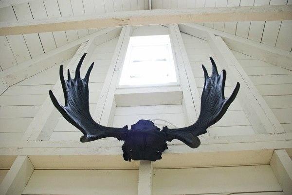605 Sq. Ft. Cottage in Cape Breton Island 0010