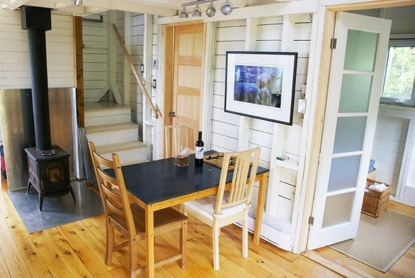 605 Sq. Ft. Cottage in Cape Breton Island 003