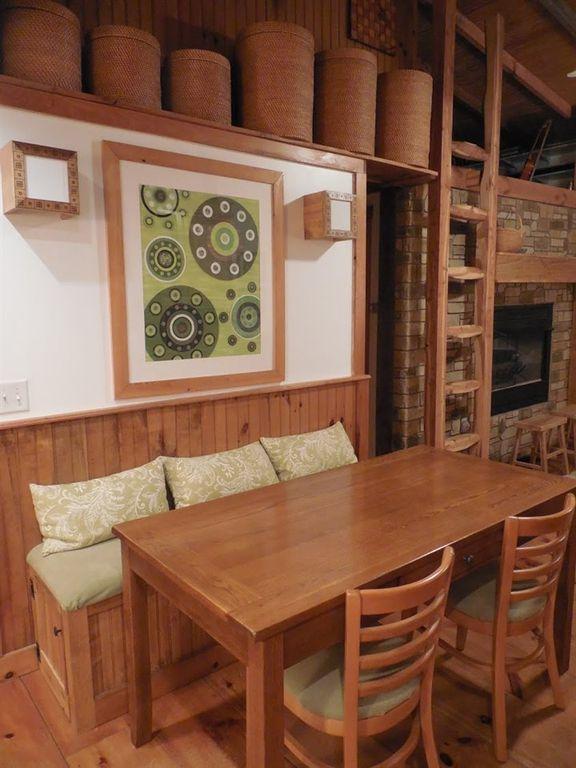 630-sq-ft-parrotsville-cottage-011