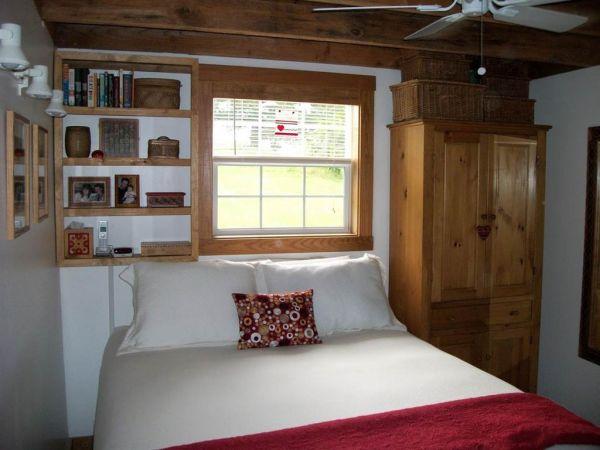 630-sq-ft-parrotsville-cottage-014