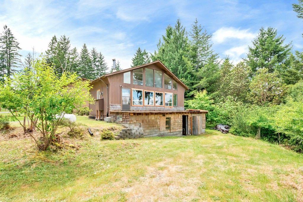 Https Www Zillow Com Homes For Sale  Zpid