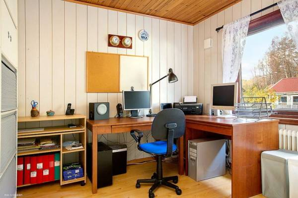 645-sq-ft-small-house-with-basement-in-sweden-07