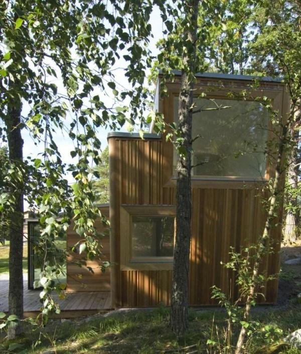 646-Sq-Ft-Modern-Cabin-Sweden-003