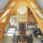 646-sq-ft-carpenter-oak-cottage-007