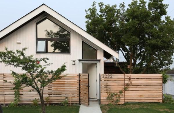 650 sq ft cottage