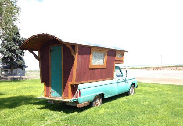 66-ford-f100-gypsy-camper-house-truck-0010