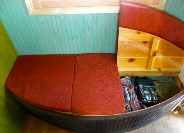 66-ford-f100-gypsy-camper-house-truck-007