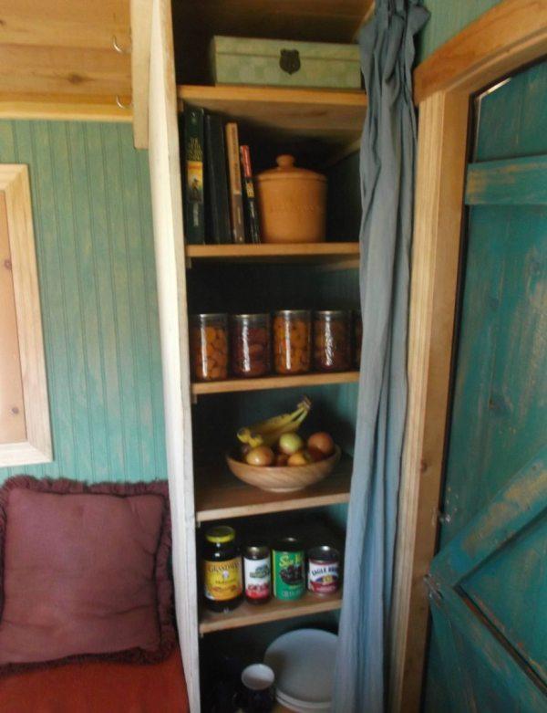 66-ford-f100-gypsy-camper-house-truck-009