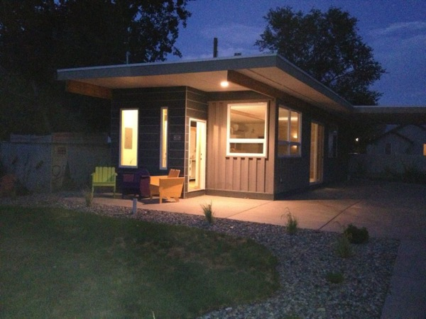 672-Sq-Ft-Green-Container-House-006