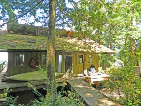 708 sq ft cabin for sale in tahuya wa 001