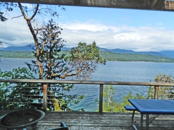 708 sq ft cabin for sale in tahuya wa 0012