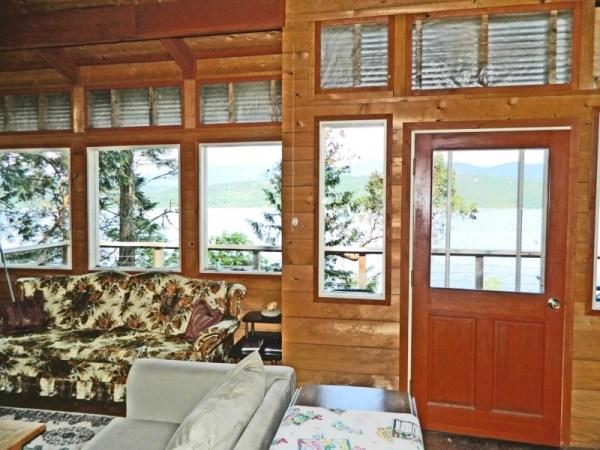 708 sq ft cabin for sale in tahuya wa 002